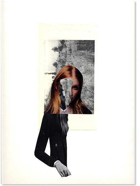 untitled / 2014
