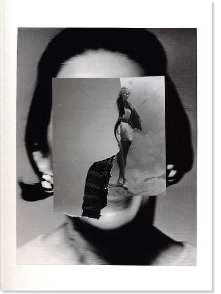 untitled / 2013